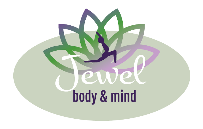 Jewel Body Mind